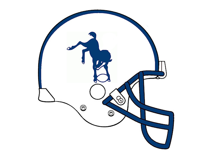 682x512 Cool Football Helmets Facemasks Clipart Panda