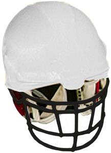 217x300 Fisher Football Scout Grid Lids For Helmets