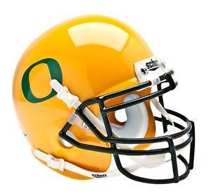 300x278 Oregon Ducks Helmet Ebay