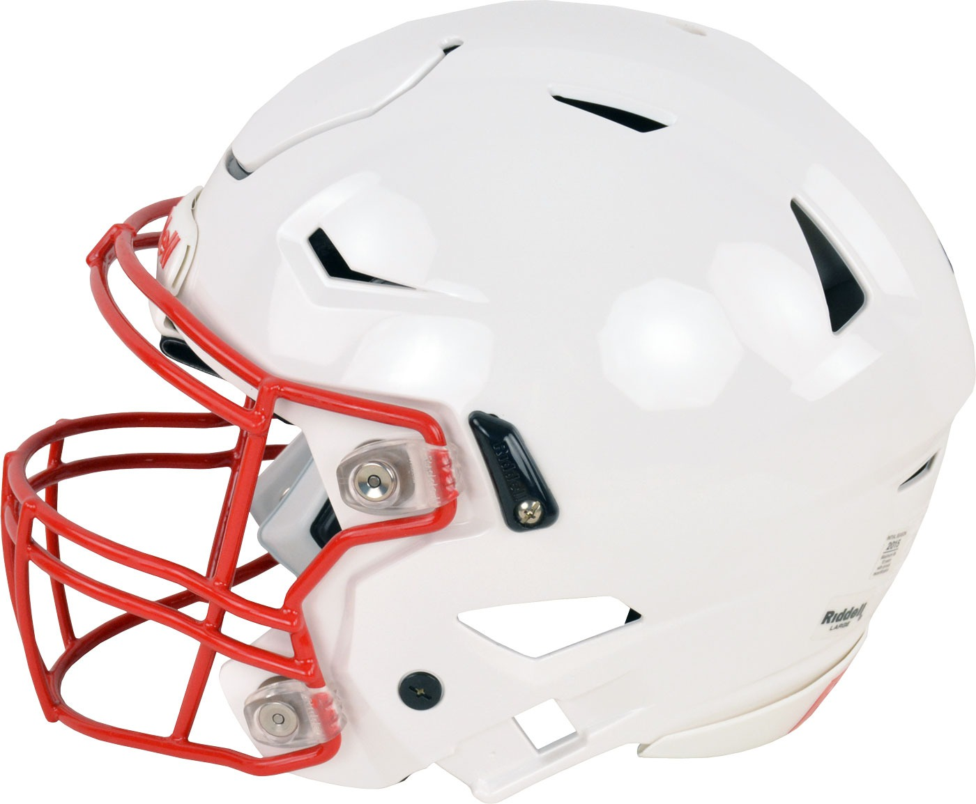 1400x1154 Riddell Speedflex Sf 2bd Football Facemask