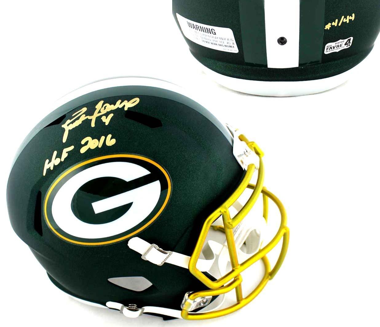 1236x1065 Autographed Nfl Helmets Signed Nfl Football Helmet, Replica