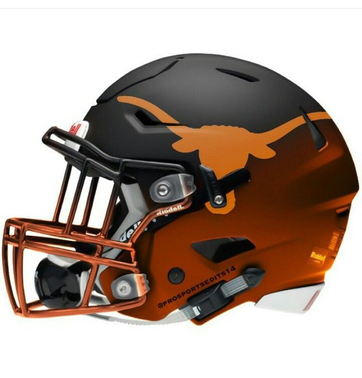 720x752 Best Football Helmets Ideas College Football