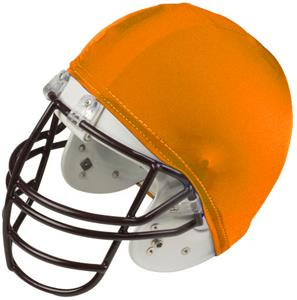 297x300 Champion Sports Football Helmet Covers (Doz)