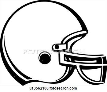 350x300 Clipart Football American Football Clip