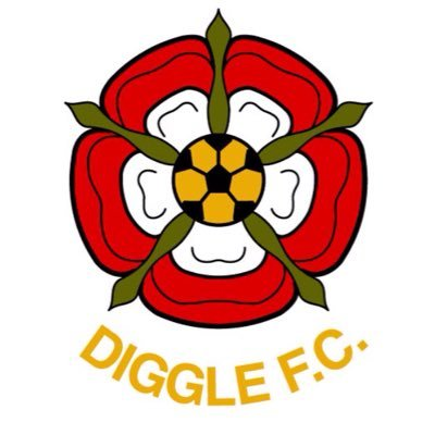 400x400 Diggle Football Club (@digglefc) Twitter