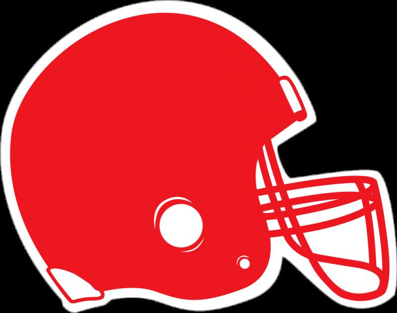 800x630 Football Helmet Clip Art Free Clipart Images 3