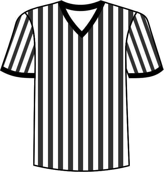 523x550 Football Jerseys Clip Art Marketing Consultancy Image
