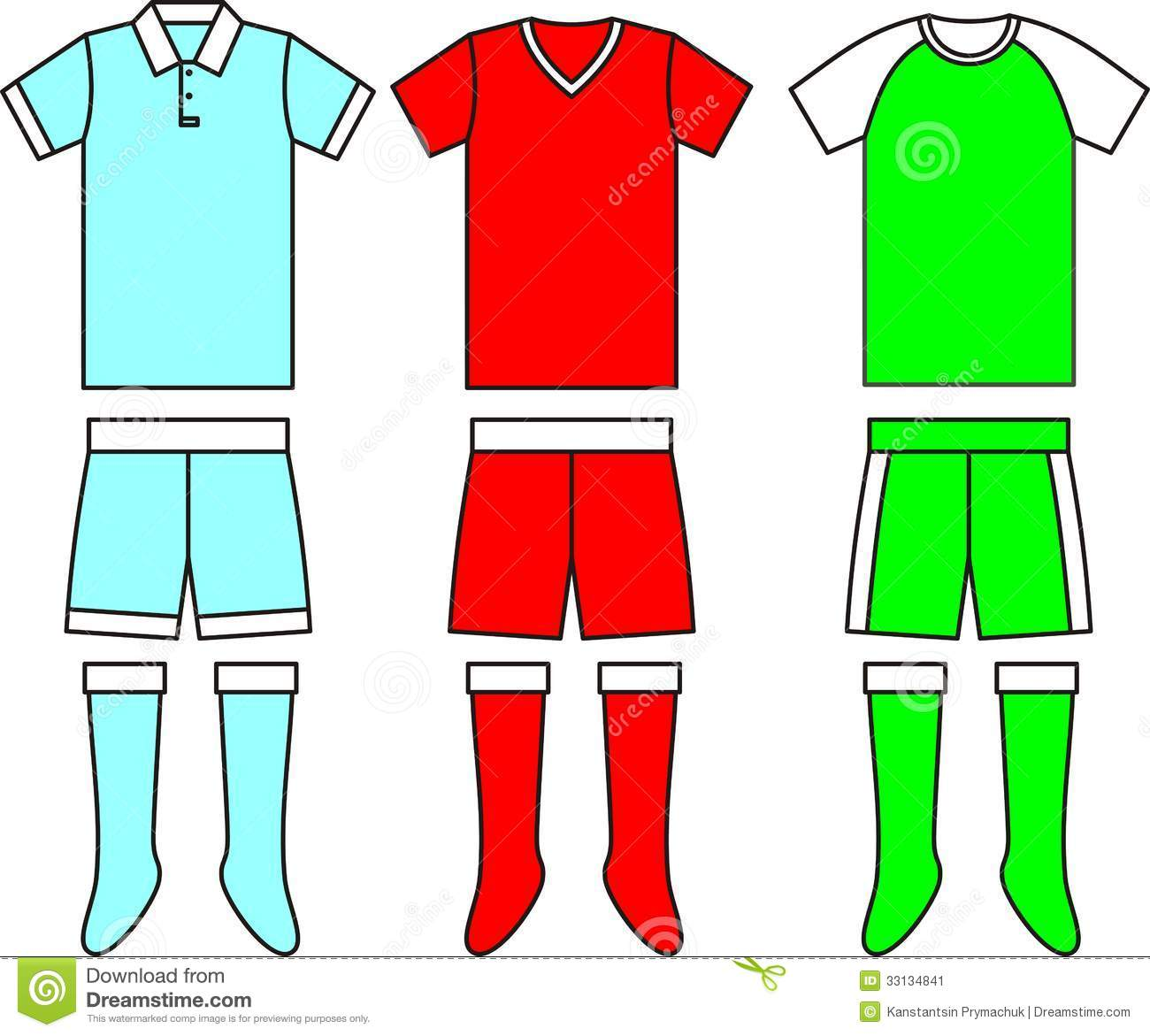 1300x1171 Uniform Football Clipart, Explore Pictures