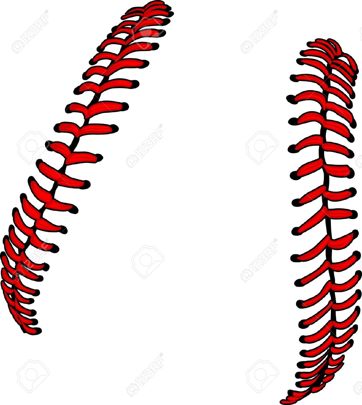 1162x1300 Baseball Clipart, Suggestions For Baseball Clipart, Download