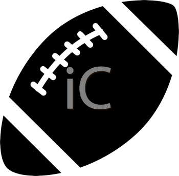 350x343 Football Laces Clipart Many Interesting Cliparts
