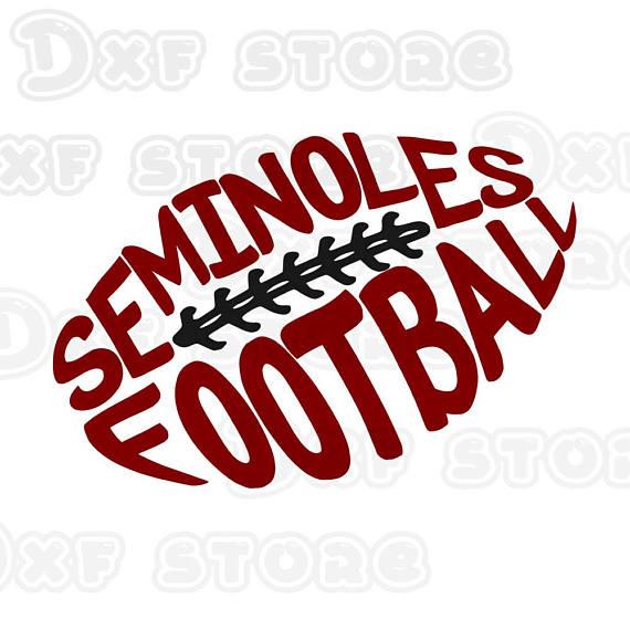 570x570 Seminoles Svg,football Laces Svg,cheer Svg, School Spirit,football