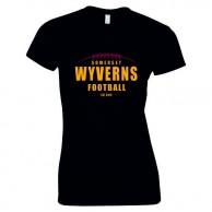 194x194 Somerset Wyverns