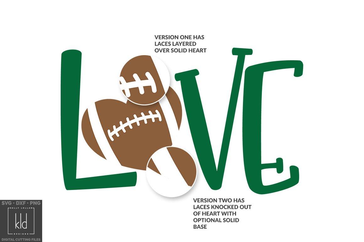 1159x772 Sports Svg Files Kelly Lollar Designs Tagged Football