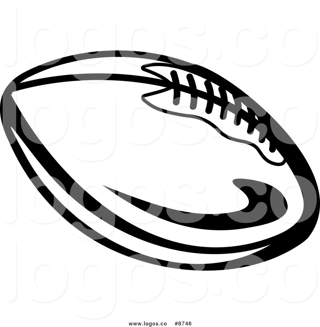 1024x1044 Football Logo Clip Art