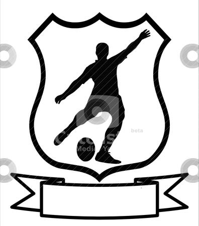396x450 Football Logos Clip Art Many Interesting Cliparts