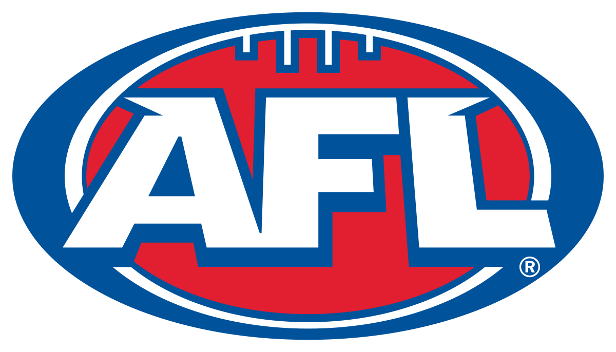 1200x686 Australian Football League