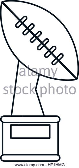 256x540 Helmet Football Flat Icon Stock Photos Amp Helmet Football Flat Icon
