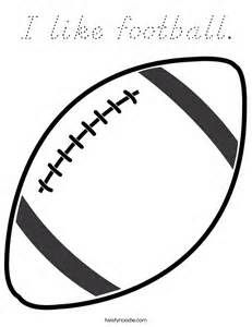 231x300 Football Clip Art Football Image