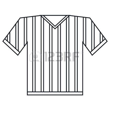 450x450 Locker Room American Football Outline Vector Illustration Eps