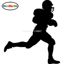 220x220 Buy Black Football Player And Get Free Shipping