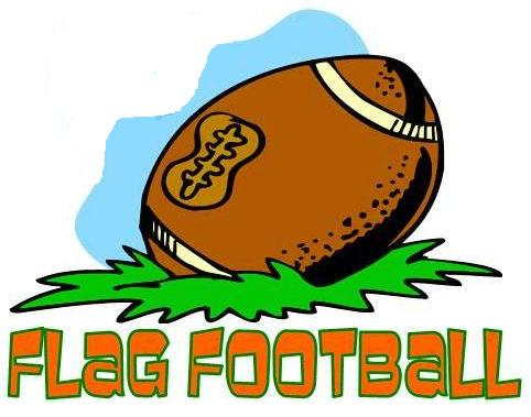 482x379 Football Clip Art On Football Players Football And Sports