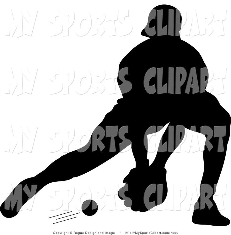 736x750 Ballet Football Player Clip Art – Cliparts