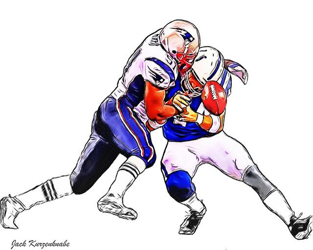 640x511 New England Patriots Clipart