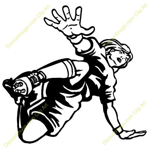 500x500 Soccer clipart slide