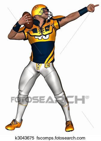 337x470 Tackle Football Illustrations And Clip Art. 128 Tackle Football