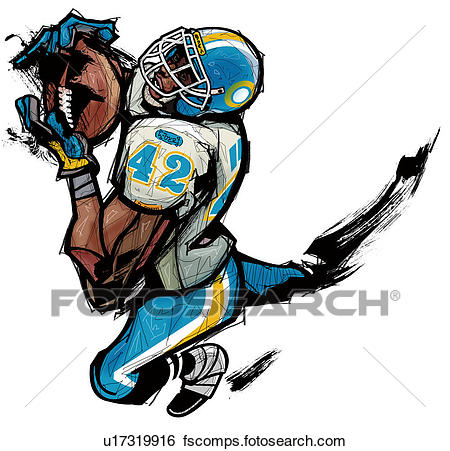 450x451 American Football Clip Art And Stock Illustrations. 2,694 American