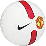 160x160 Buy Adidas Champions Football League Finale Replica Football