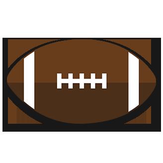 328x328 College Football Bleacher Report