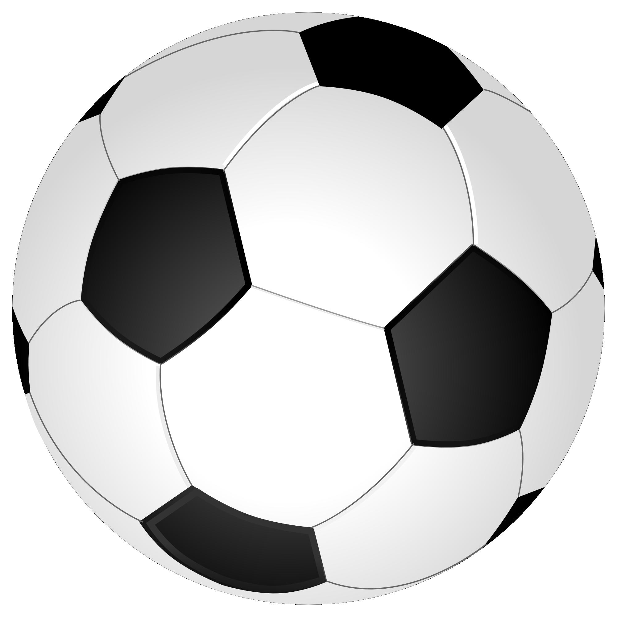 2000x2000 Football Vector Png Transparent Image