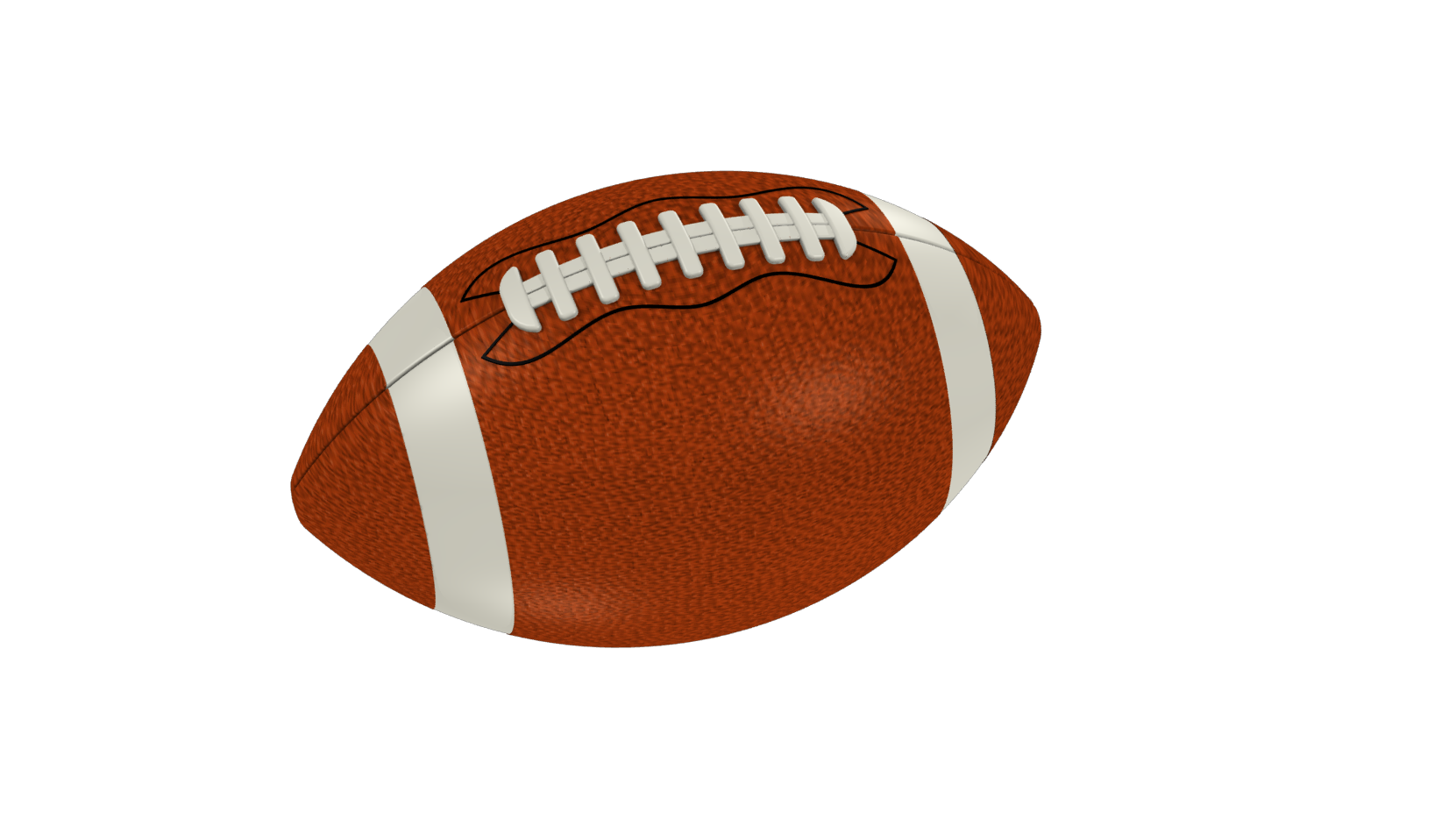 1661x935 Football Clipart Clear Background