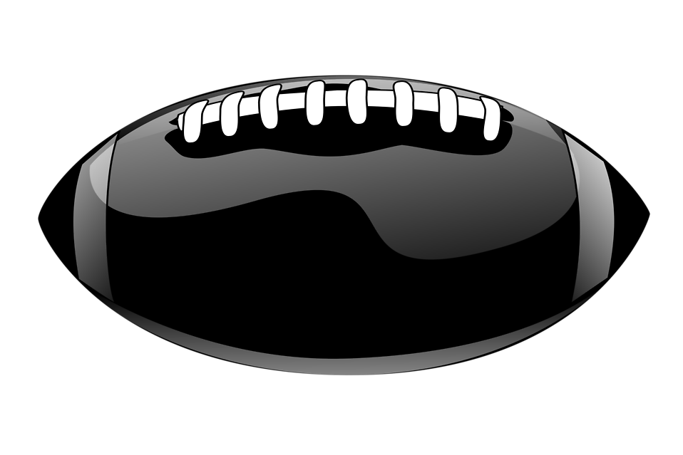 958x639 Football Ron Brown College Preparatory High School