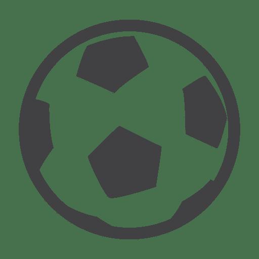 512x512 Great Britain Football
