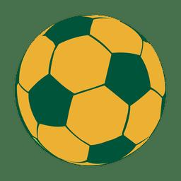 256x256 Kazan Arena Football Stadium Logo