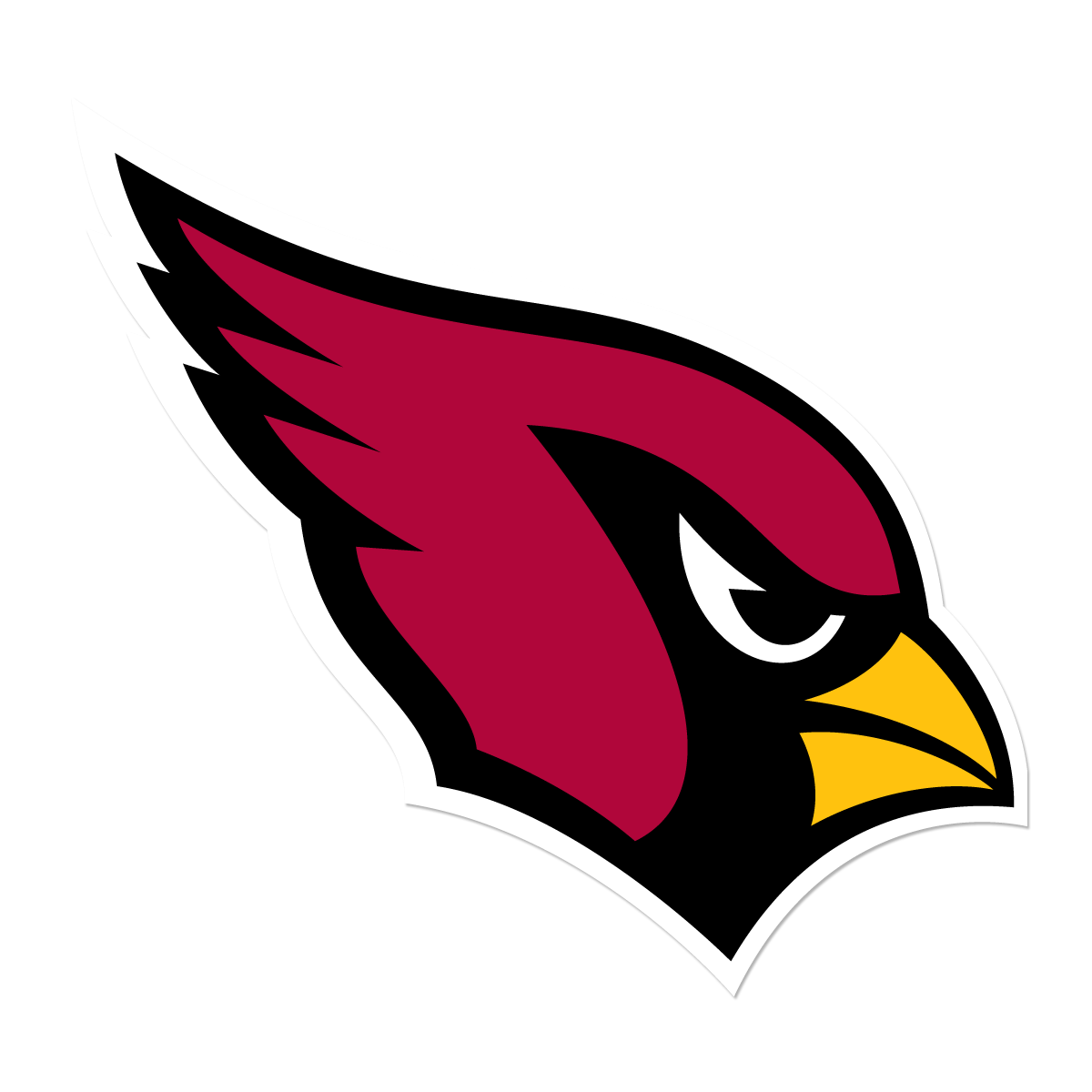 1200x1200 American Football Team Png Images Transparent Free Download