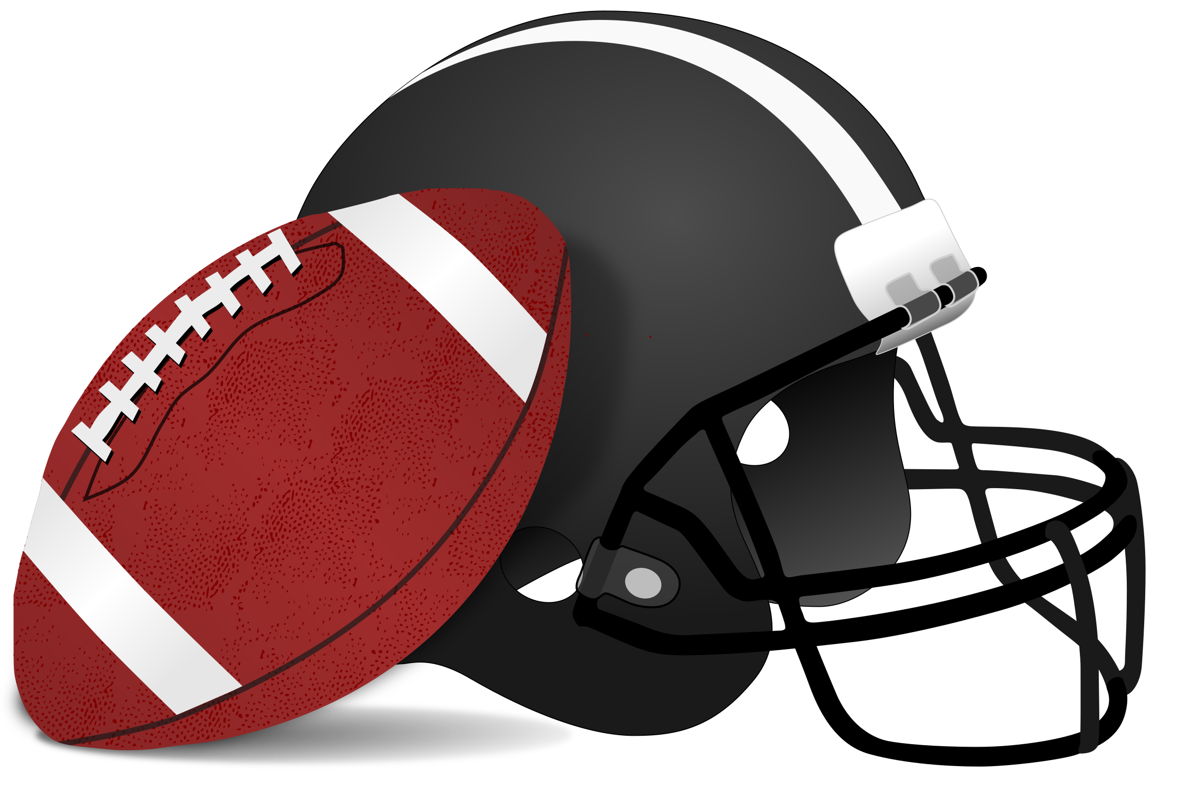 2400x1600 American Football Sport Png Images Free Download