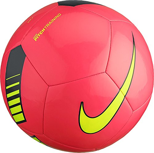 500x497 Nike Pitch Training Soccer Ball Sports Amp Outdoors
