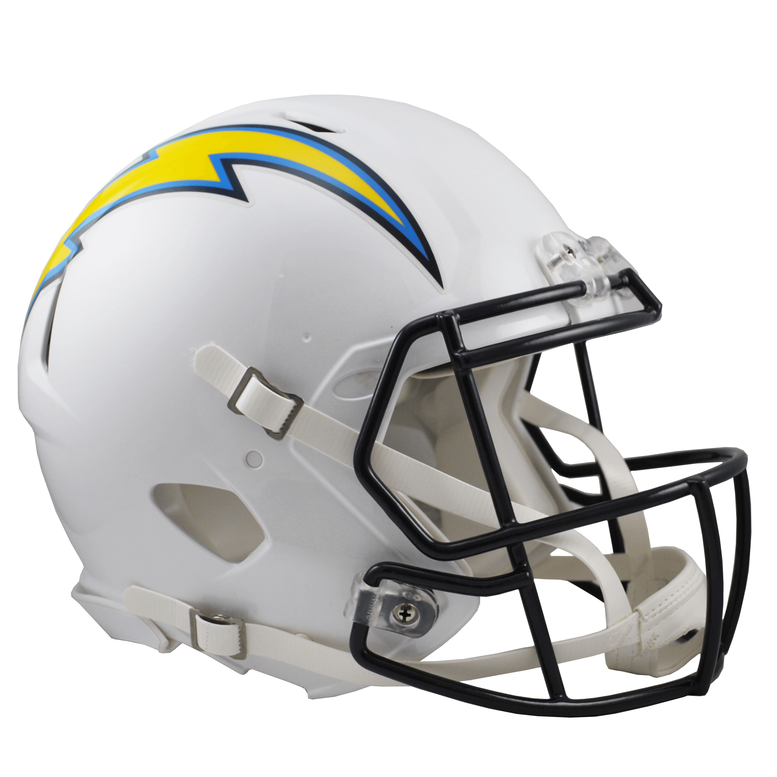 2530x2530 San Diego Chargers Helmet Transparent Png