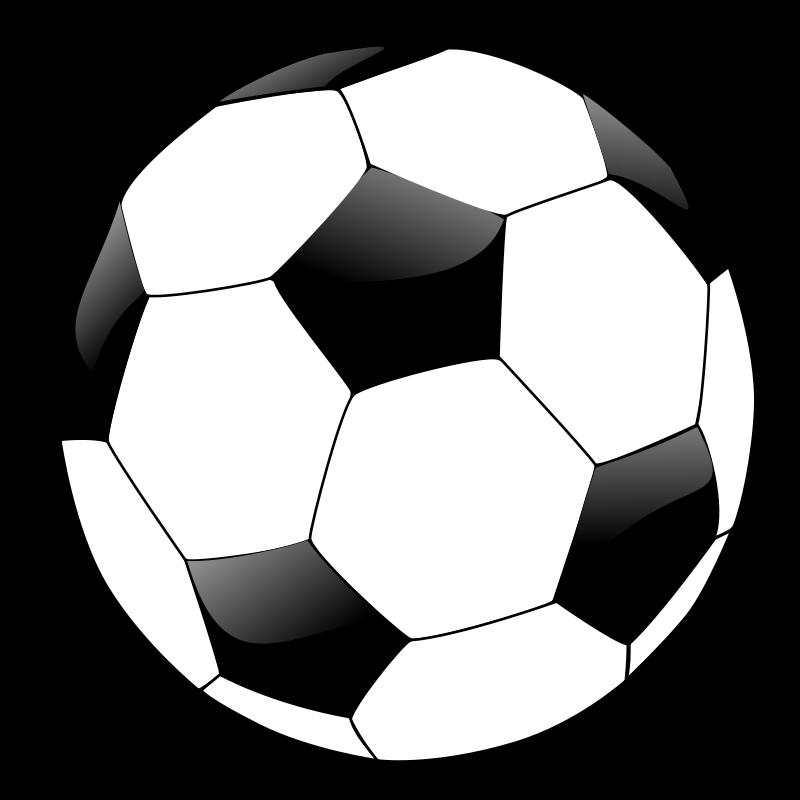 800x800 Ball Png Image