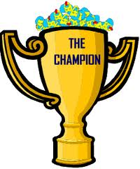 200x240 Trophy Clip Art Chadholtz