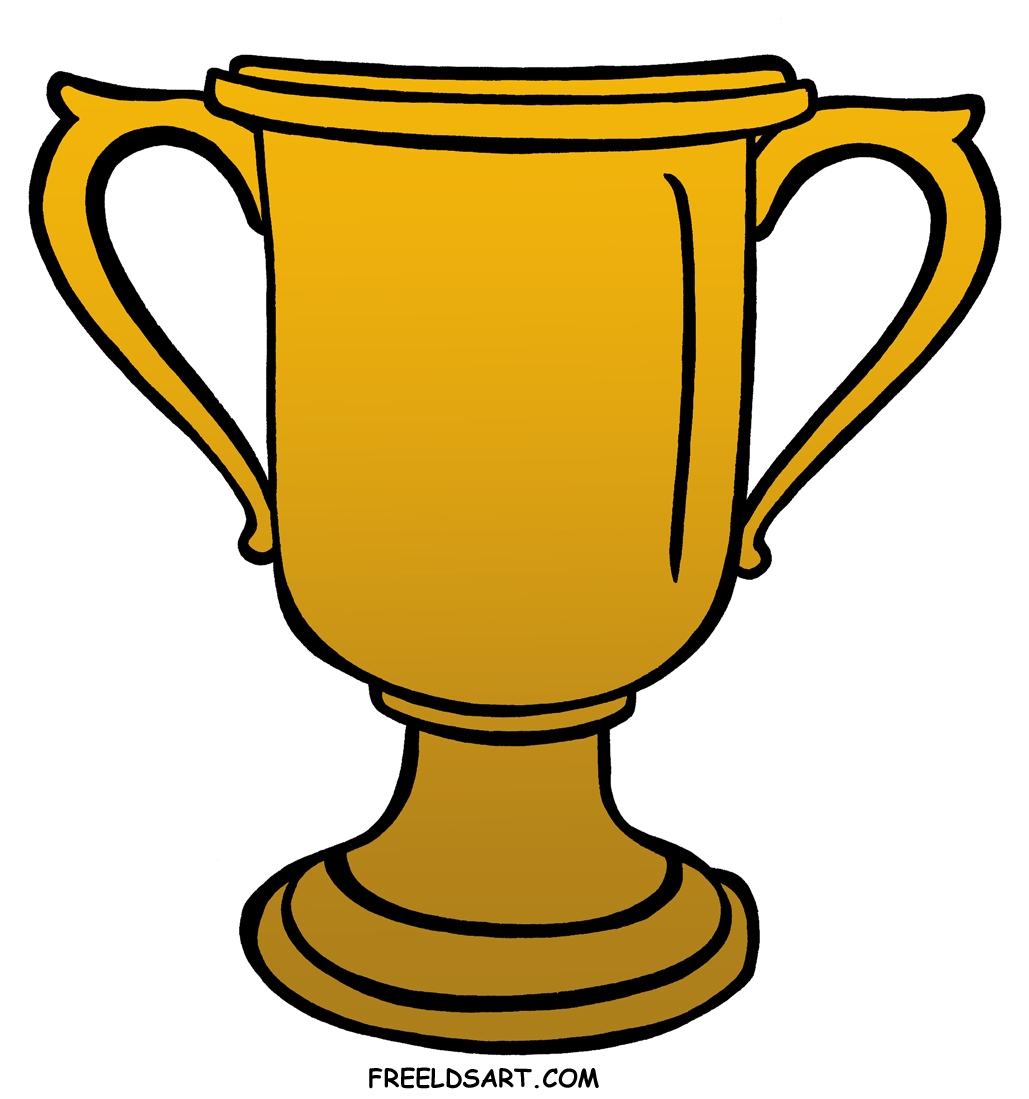 1029x1099 Winners Trophy Clip Art Free Pictures