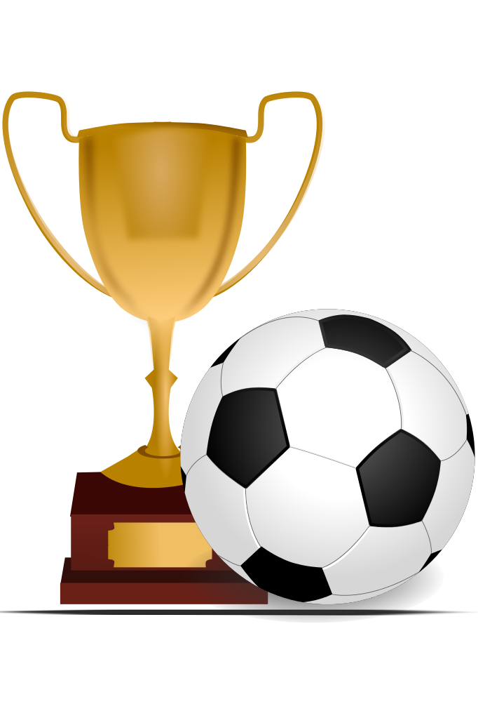 682x1023 Filefootball Cup.svg