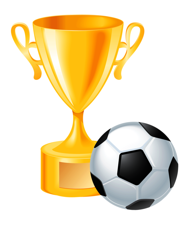 686x800 Gold Cup Trophy Png Clipart Image Cliparts Gold