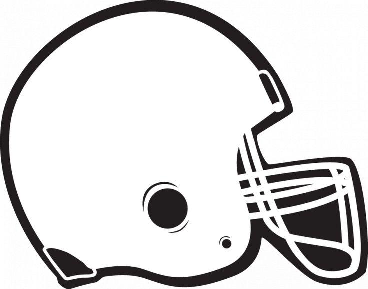 736x579 19 Best Football Poster Images Auburn Football