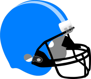 298x258 Clip Art Football Helmet Free Coloring Pages Of Blank Football