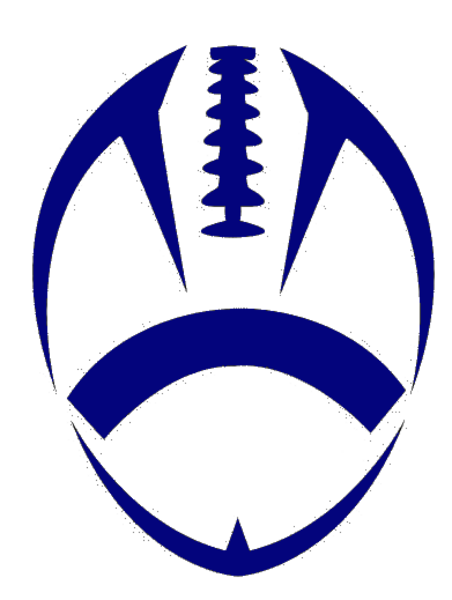 452x600 Football Clip Art 3