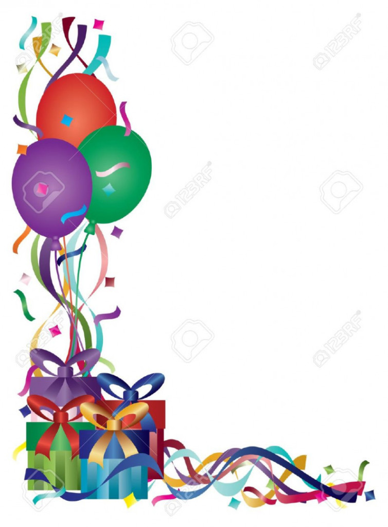 754x1024 Anniversary Clip Art Animated